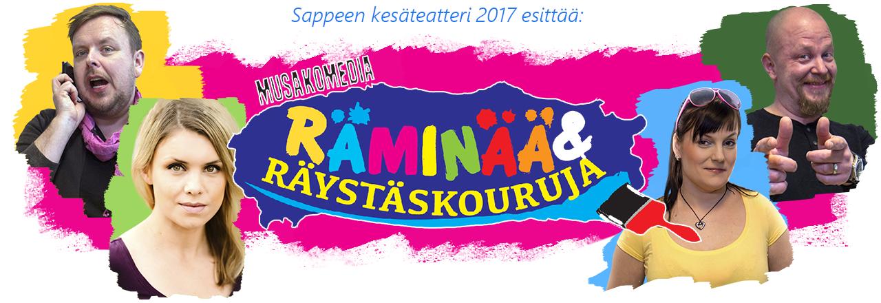http://www2.sydamenpalo.fi/site/wp-content/uploads/2017/01/raminaa-ja-raytaskouruja-kesateatteri-logo-2.png